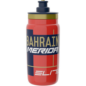 Elite Fly Team Drinking Bottle 0.5 l, bahrain-merida
